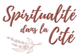 Spiritualité dans la Cité