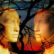 Les coups durs : apprentissage et spiritualité