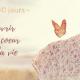 100 jours pour ouvrir son coeur à la vie