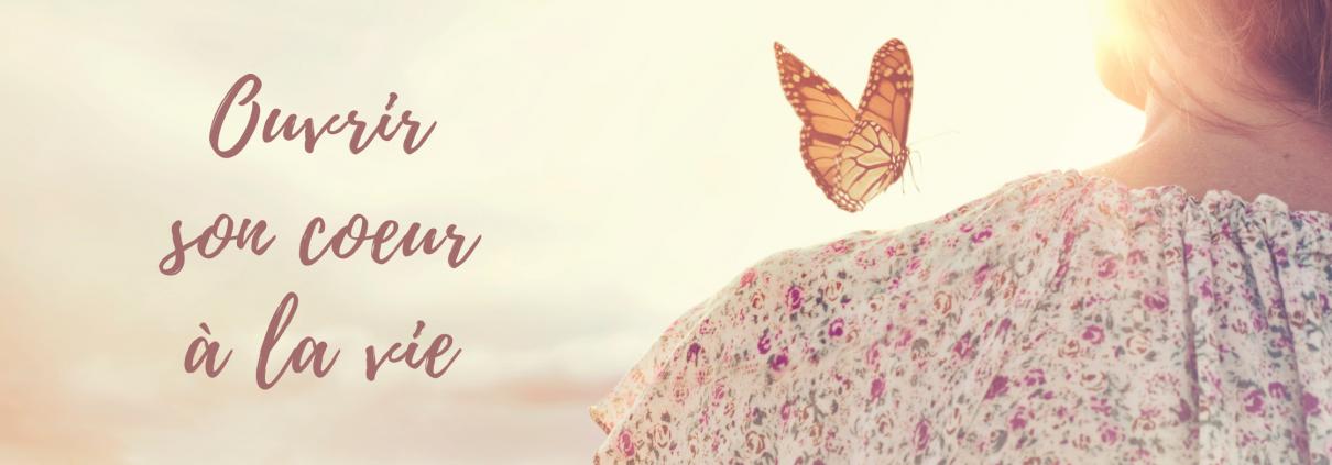 comment vous mettre au service de l'amour